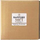 SAPPORO SOFT サッポロソフト 20度 18Lリキテナ