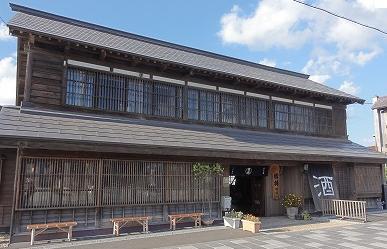 国稀 泰蔵 酒粕焼酎 25度 720ml 増毛町 国稀酒造